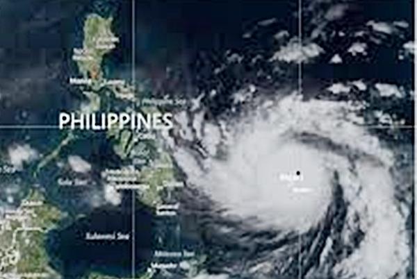 typhoon-yolanda-haiyan