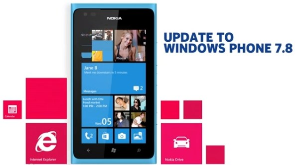 windows-phone-7-8-update