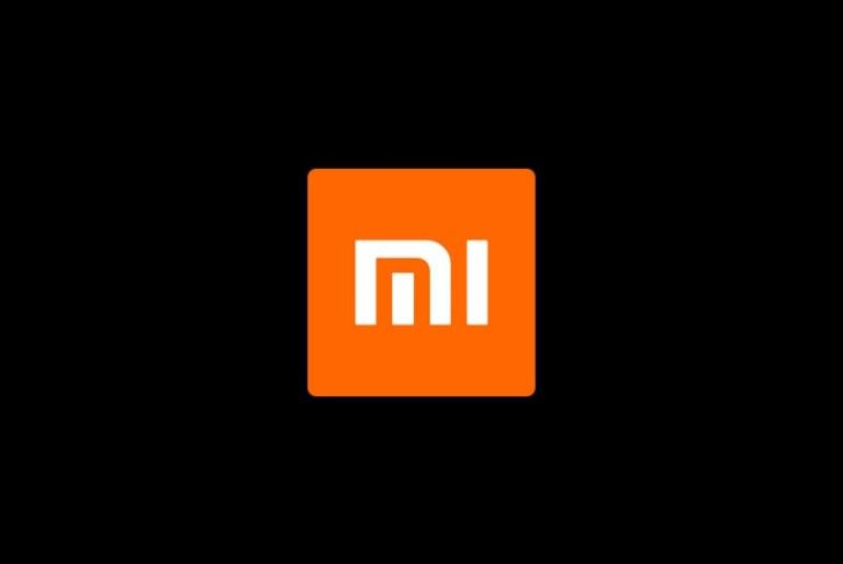 Xiaomi 11.11 Lazada and Shopee Sale