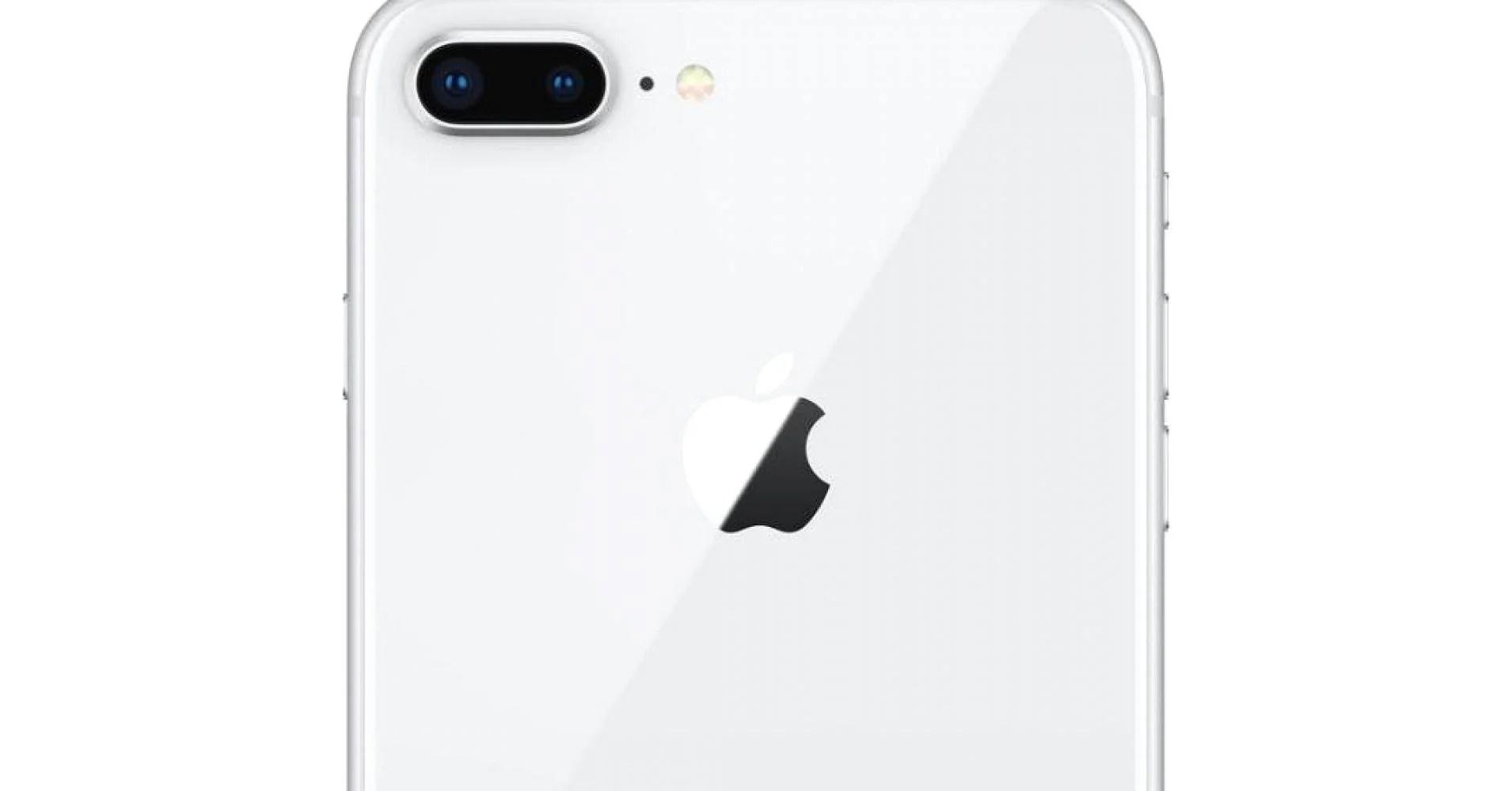 Comment résoudre les problèmes de surchauffe de l'iPhone 8
