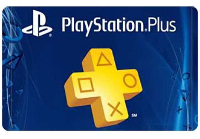 TechnoBlitz.it PlayStation 4, plus gratis in questo weekend