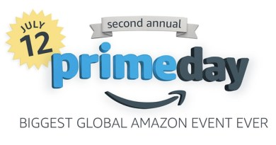 amazon pri,e day