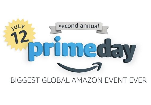 TechnoBlitz.it Amazon, fissato il Prime Day per il 12 luglio