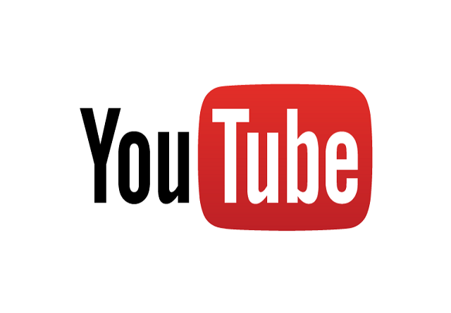 TechnoBlitz.it Youtube spinge sui Live Streaming