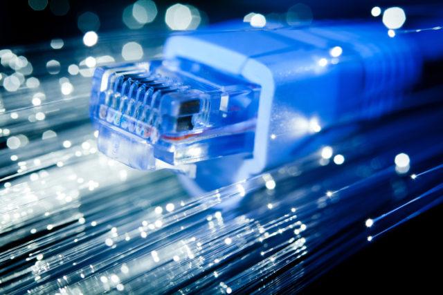 TechnoBlitz.it Google Fiber acquisisce Webpass per fibra gigabit