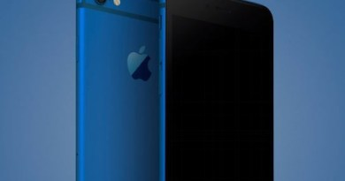 iPhone 7 e i primi rumors dalla rete