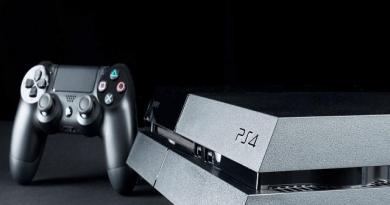 Sony conferma voci su PlayStation 4 Neo