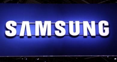 Samsung Galaxy S8: ecco i primi rumors