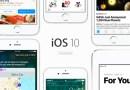 TechnoBlitz.it Pokemon Go sbarca su iOS e Android