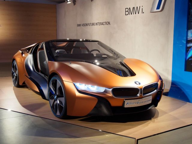 BMW-iVision-Concept-1