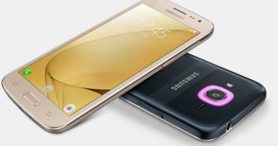 TechnoBlitz.it Ecco il Samsung Galaxy J2, ma solo per l'India