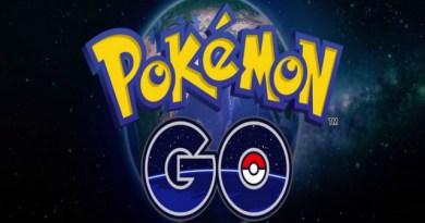 pokemon-go-logo-640x480