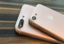 TechnoBlitz.it Samsung procede a gonfie vele grazie al S7