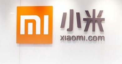 xiaomi-logo-header_contentfullwidth