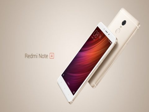 Redmi-Note-4-Gold bbbb