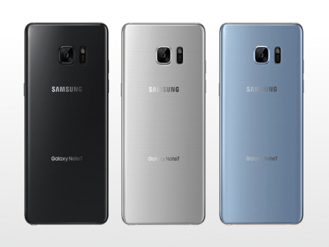 Samsung-Galaxy-Note-7 ridimensionata