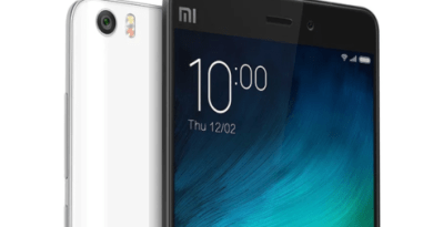 TechnoBlitz.it Xiaomi Mi Note 2 confermato con display curvo e doppia fotocamera