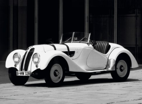 bmw-328-1937_01