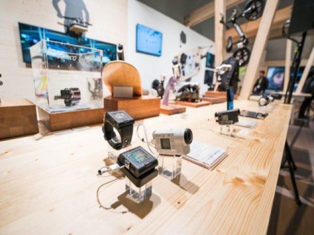 TechnoBlitz.it Tutti i nuovi prodotti SONY presentati a IFA  TechnoBlitz.it Tutti i nuovi prodotti SONY presentati a IFA  TechnoBlitz.it Tutti i nuovi prodotti SONY presentati a IFA  TechnoBlitz.it Tutti i nuovi prodotti SONY presentati a IFA  TechnoBlitz.it Tutti i nuovi prodotti SONY presentati a IFA