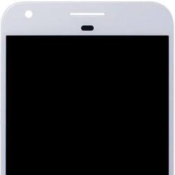 TechnoBlitz.it Nuovi render per i pannelli frontali di Pixel e Pixel XL  TechnoBlitz.it Nuovi render per i pannelli frontali di Pixel e Pixel XL
