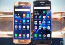 TechnoBlitz.it OnePlus corregge bugs con aggiornamento per OxygenOS