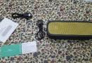 TechnoBlitz.it Recensione Modem/Router Fritz!Box 3490