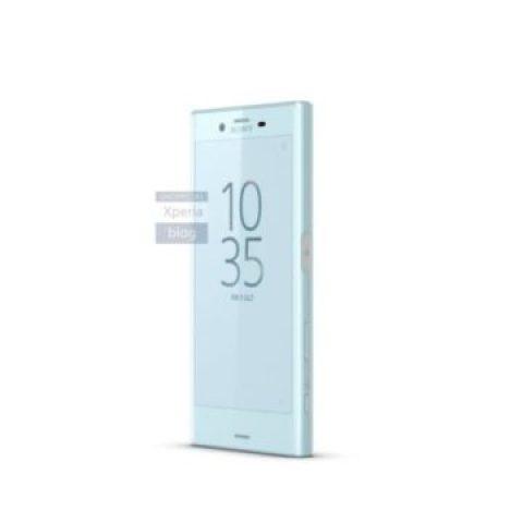 nexus2cee_Sony-Xperia-X-Compact_1-668x668