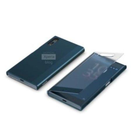 nexus2cee_Sony-Xperia-XZ_2-668x668
