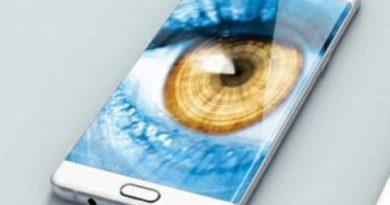 Note 7, Samsung sostituisce dal 21 settembre