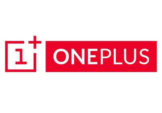 TechnoBlitz.it OnePlus 4: scheda tecnica e presentazione