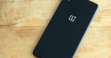 TechnoBlitz.it OnePlus: Android Marshmallow per il OnePlus X?