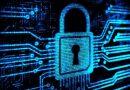 TechnoBlitz.it Honor 8: da Luglio in Cina le vendite superano le 1.5 milioni