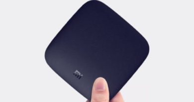 xiaomi-mi-box-640x480