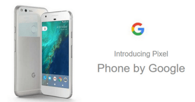 google-pixel-carphone-warehouse