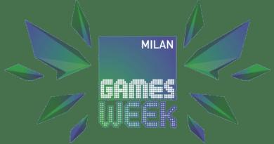 TechnoBlitz.it La nostra esperienza al Milan Games Week 2016