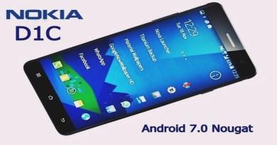 nokia-d1c-android-smartphone-price