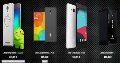 TechnoBlitz.it Xiaomi nega la vendita dei propri device a Zetta