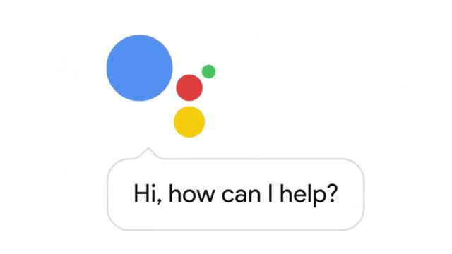TechnoBlitz.it Xposed: Android N-ify porta Google Assistant su Marshmallow