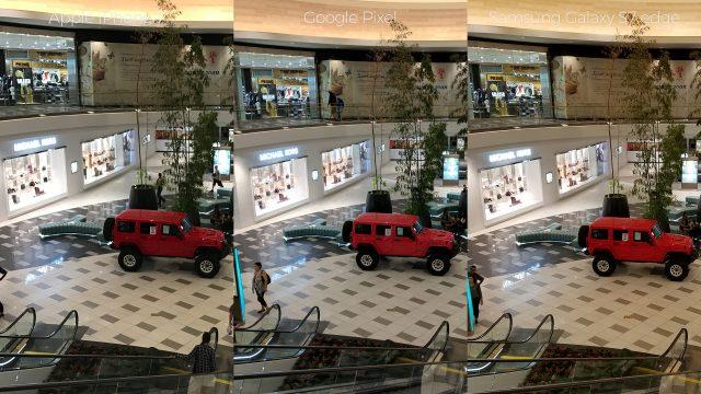 pixel-camera-versus-iphone7-galaxys7edge-hummer-640x360