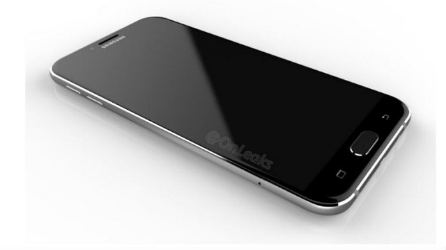 TechnoBlitz.it Galaxy A3 2017 riceve certificazione Bluetooth