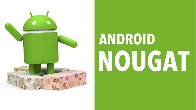 android-nougat-beta-test-on-s7