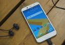 TechnoBlitz.it Samsung, presto il lancio di S7 Jet Black