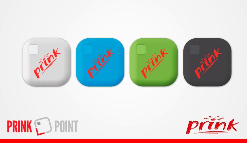 Prink Point