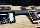 TechnoBlitz.it L'assistente virtuale del prossimo Galaxy S8 si chiamerà Bixbi