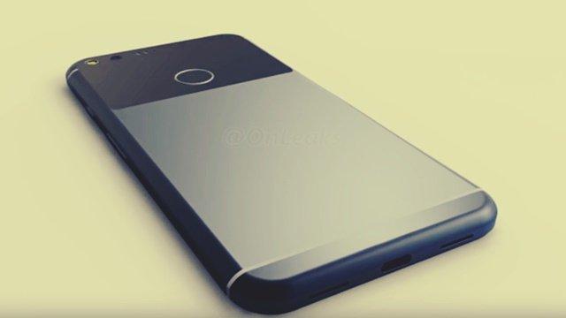 TechnoBlitz.it Google Pixel sta avendo problemi con la banda LTE