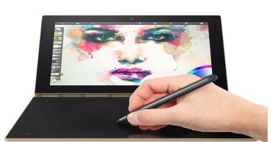 """TechnoBlitz.it Lenovo organizza la festa della rete """"YogaBookomics"""""""