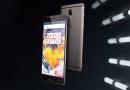 TechnoBlitz.it Saldi Nvidia per il Black Friday, molti videogiochi in sconto