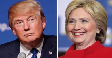 TechnoBlitz.it Ecco i migliori tweet satirici dei grandi della tecnologia, sulle elezioni USA