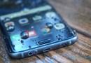 TechnoBlitz.it Xiaomi Redmi 4 arriva il 4 Novembre