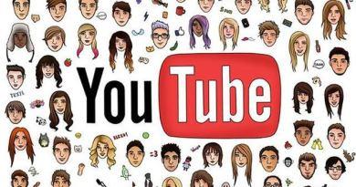 TechnoBlitz.it YouTube da adesso supporta i video in HDR